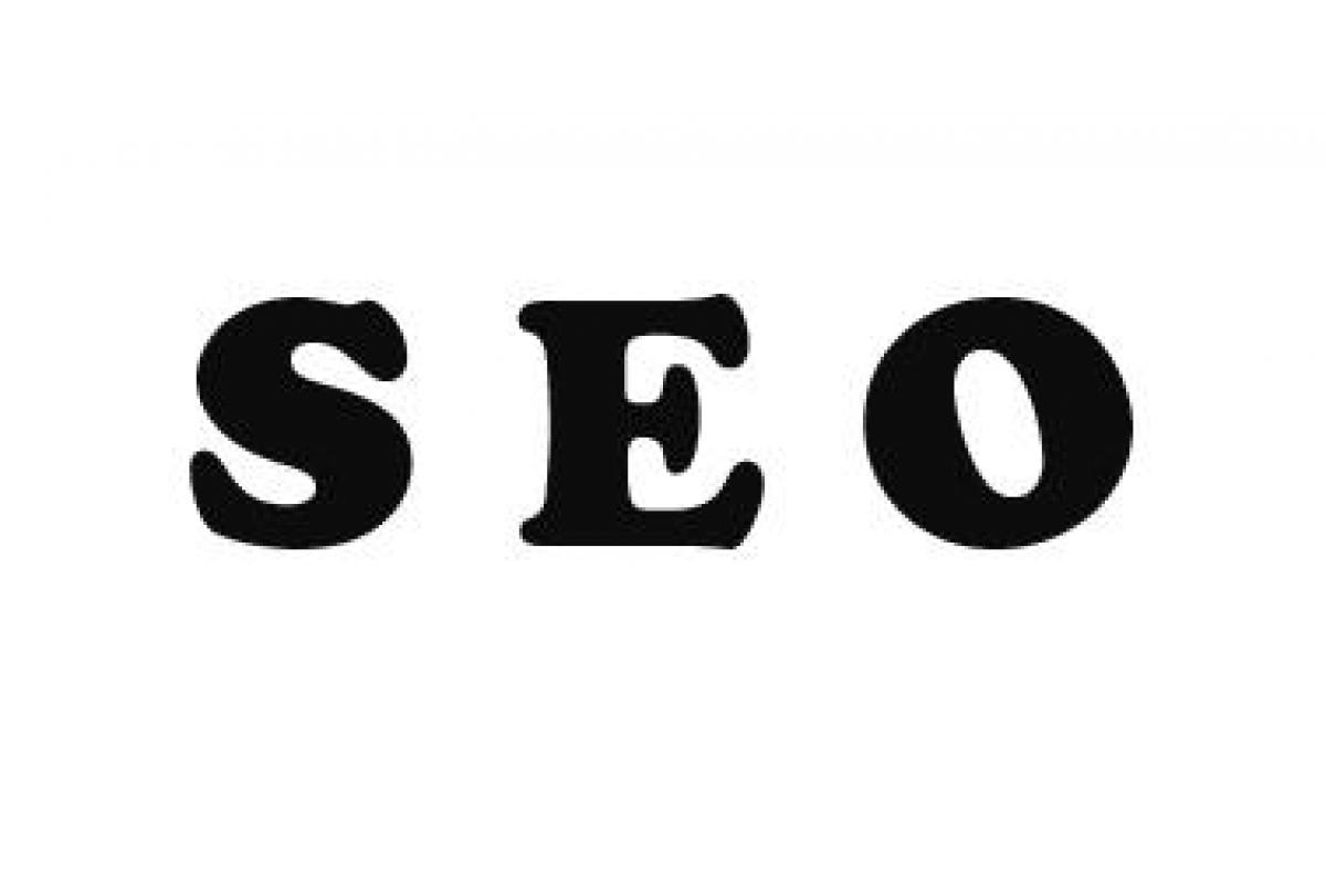 「淮南seo赛雷猴」网站怎么做才能被快速收录
