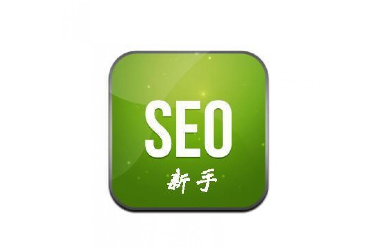 迈步者seo论坛-新手怎么把关键词做到首页