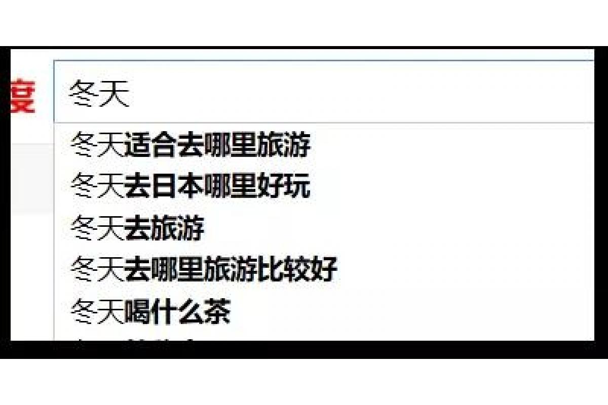 鲨皇seo:创建符合SEO的优质内容打造