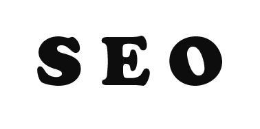 又名峨眉山站长网:SEO站长怎么避免网站没有内容可写? - 小偷娱乐网