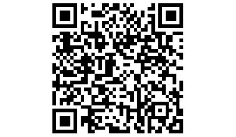 0.99元开通1个月爱奇艺视频VIP 奇异果TV公众号 测试秒到