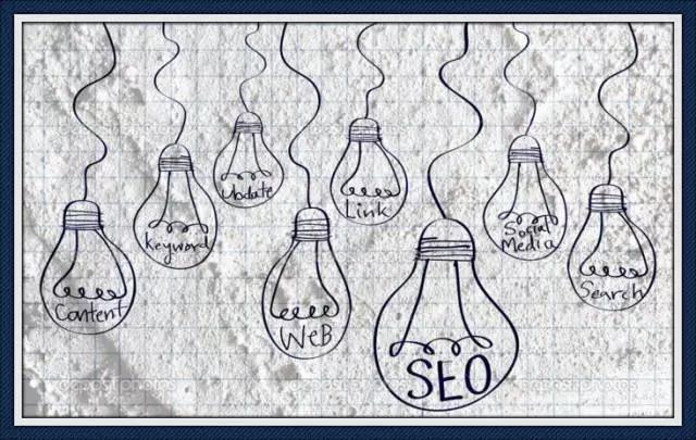 seo2:网站优化手段之站内链接更有利的优化方法!