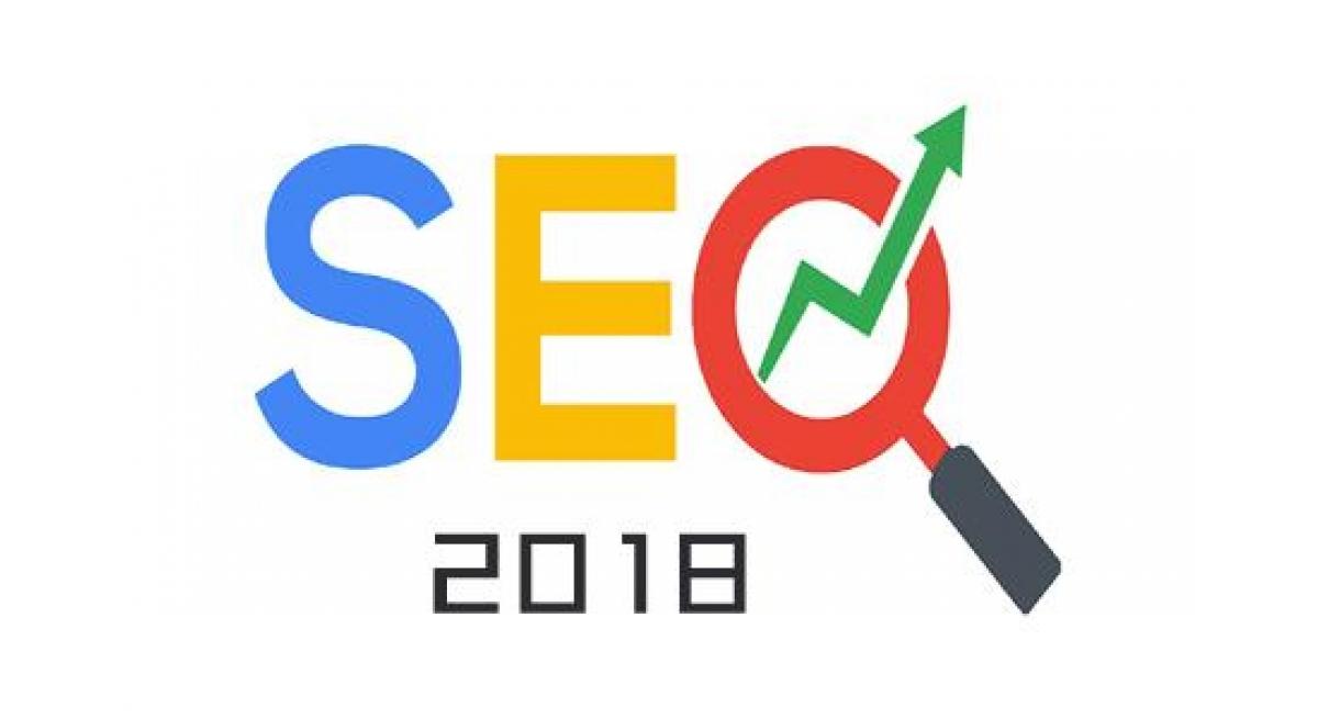 seo学习关于网站优化技术之如何做好文章更新