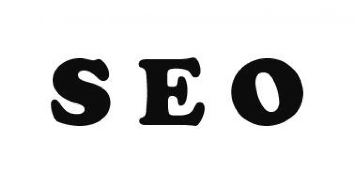 网络营销策略论文:怎么控制SEO优化的策略?