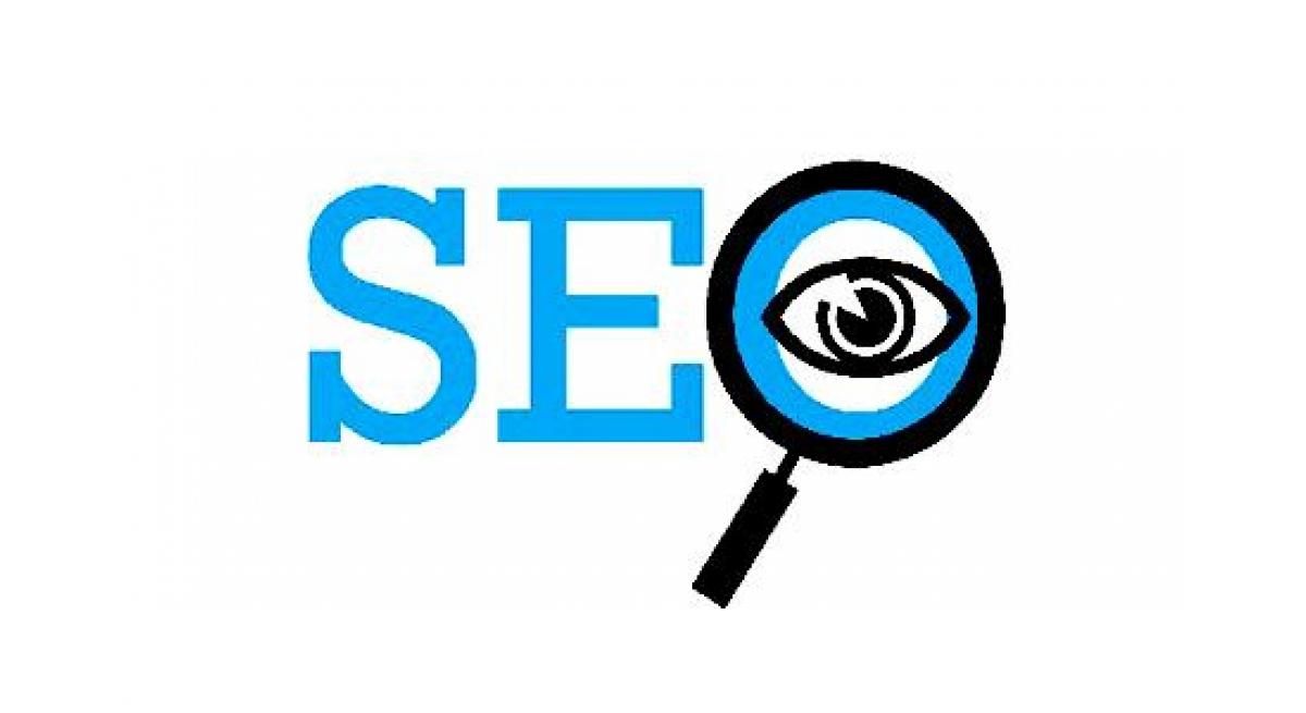 seo迈步者论坛:网站重复类型的seo优化方案是什么?