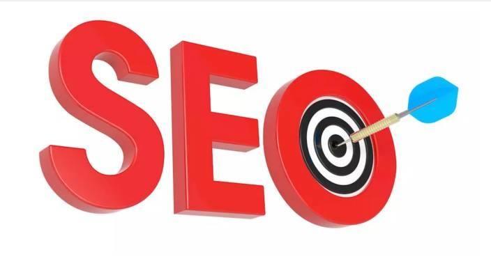 九成seo:如何让用户群体搜索到我们的网页