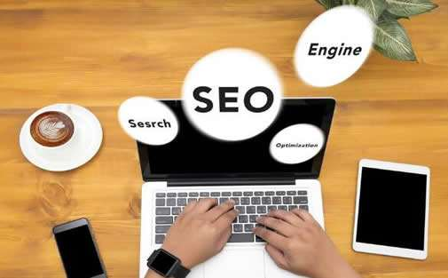 张岩seo:网站改版后怎么做才能恢复网站排名?