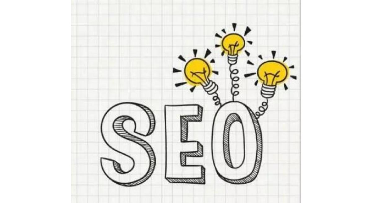 疯狂seo:SEO新手如何诊断企业网站?