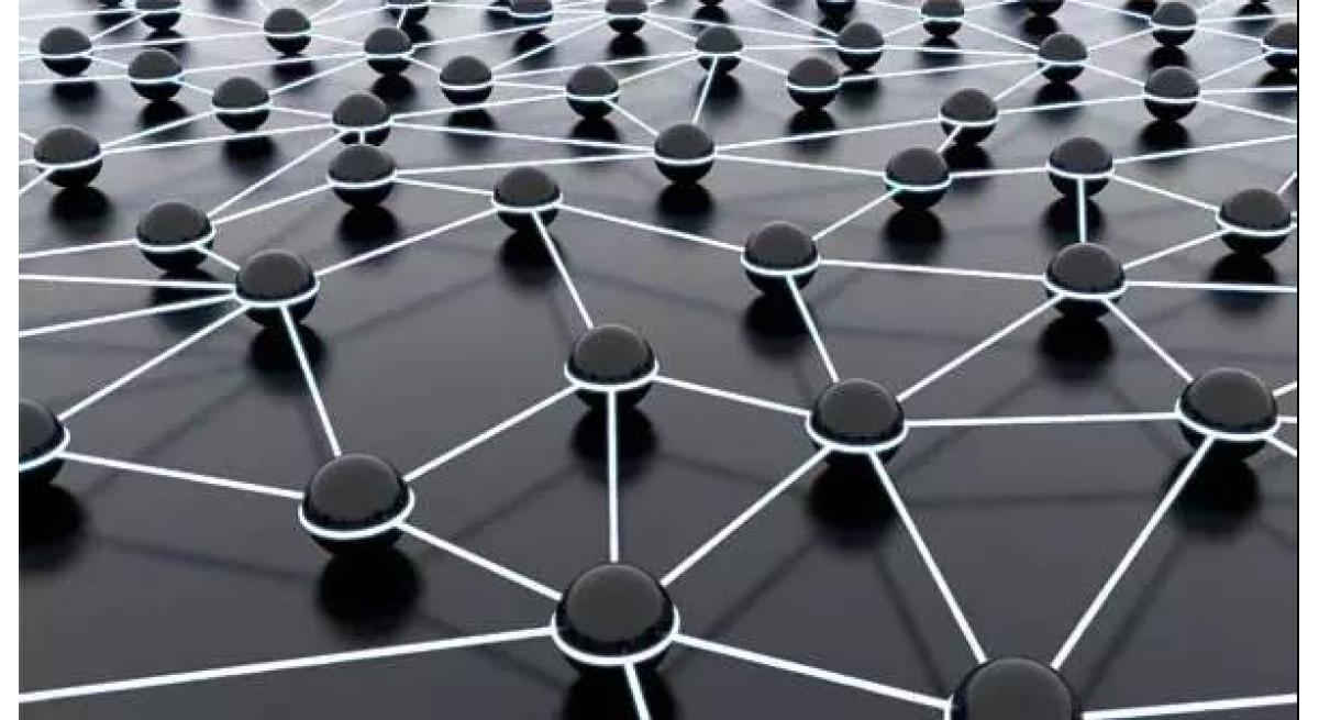 新手小白上网可以干什么赚钱,通过什么途径可以在网上赚钱