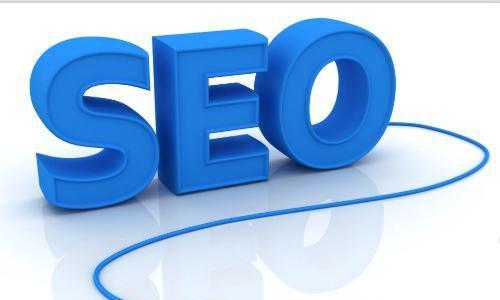 类聚seo:企业网站SEO推广优化该怎么做?
