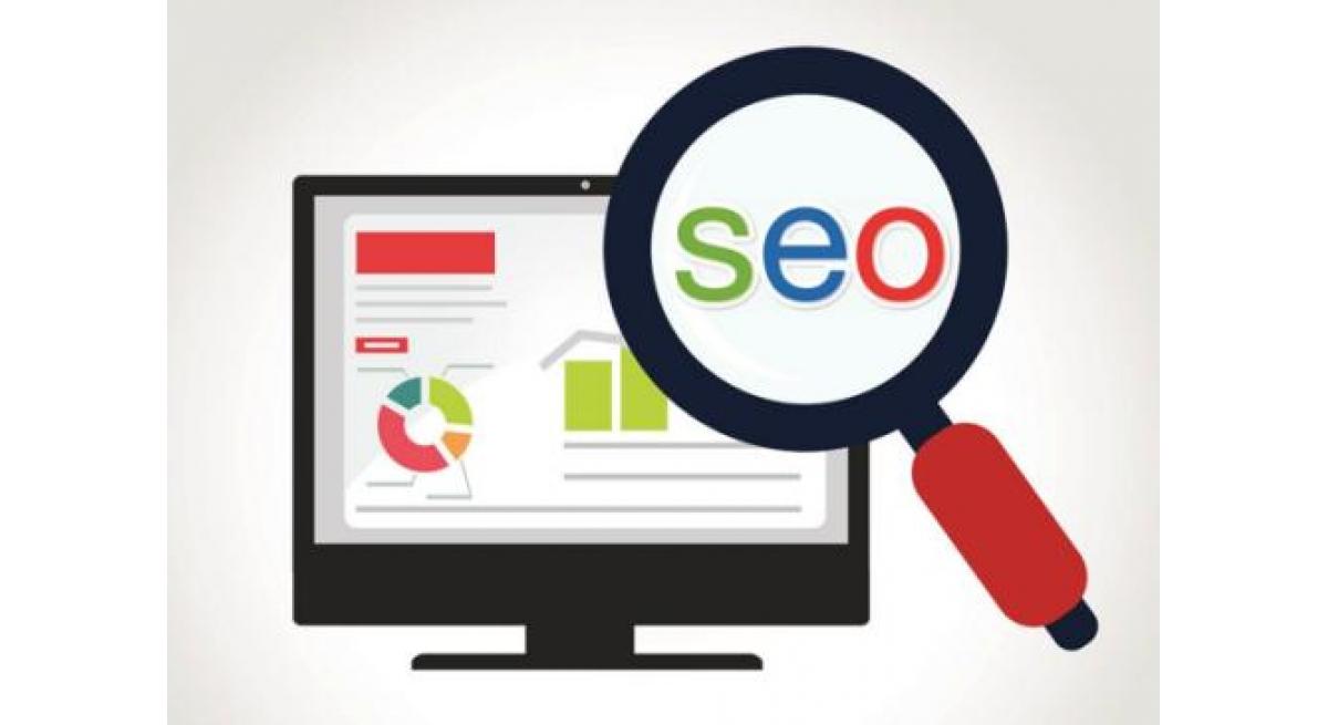 发掘网:网站优化没效果是因为被惩罚了吗?