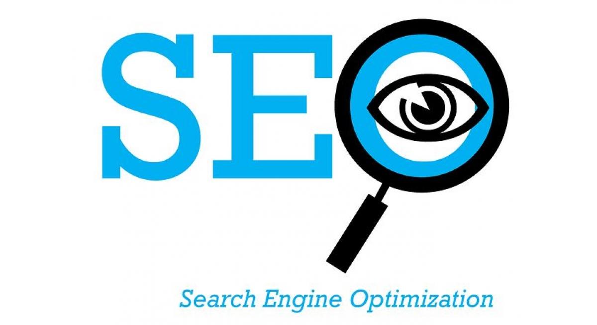 601601商城:网站页面描述怎么设置有利于SEO优化?