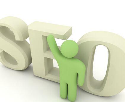 说说seo论坛:SEO关键词优化有哪些实际方案?