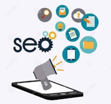 网络营销师培训:怎样才能做好微信营销?
