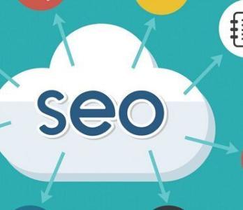 百合seo培训:搜索引擎是怎么来分析用户需求的?