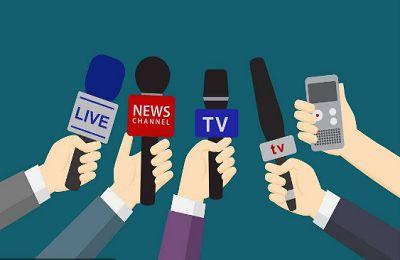 南京丁丁网:新闻稿发布的环节都有什么?