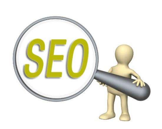 龙口旮旯网:网站如何优化才能提高访客的转化?
