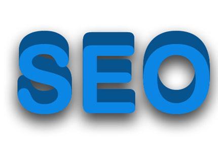 喜爱网:seo优化需要更新思维吗?