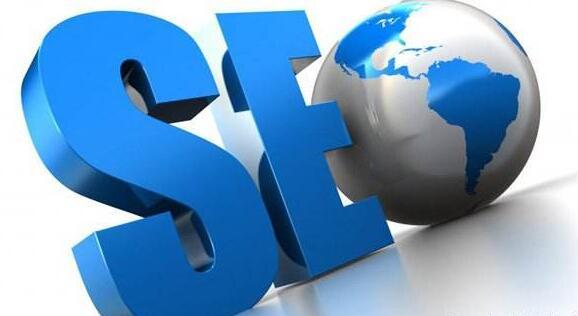 名风seo:不同时期的SEO优化怎么做可以提搜索排名?