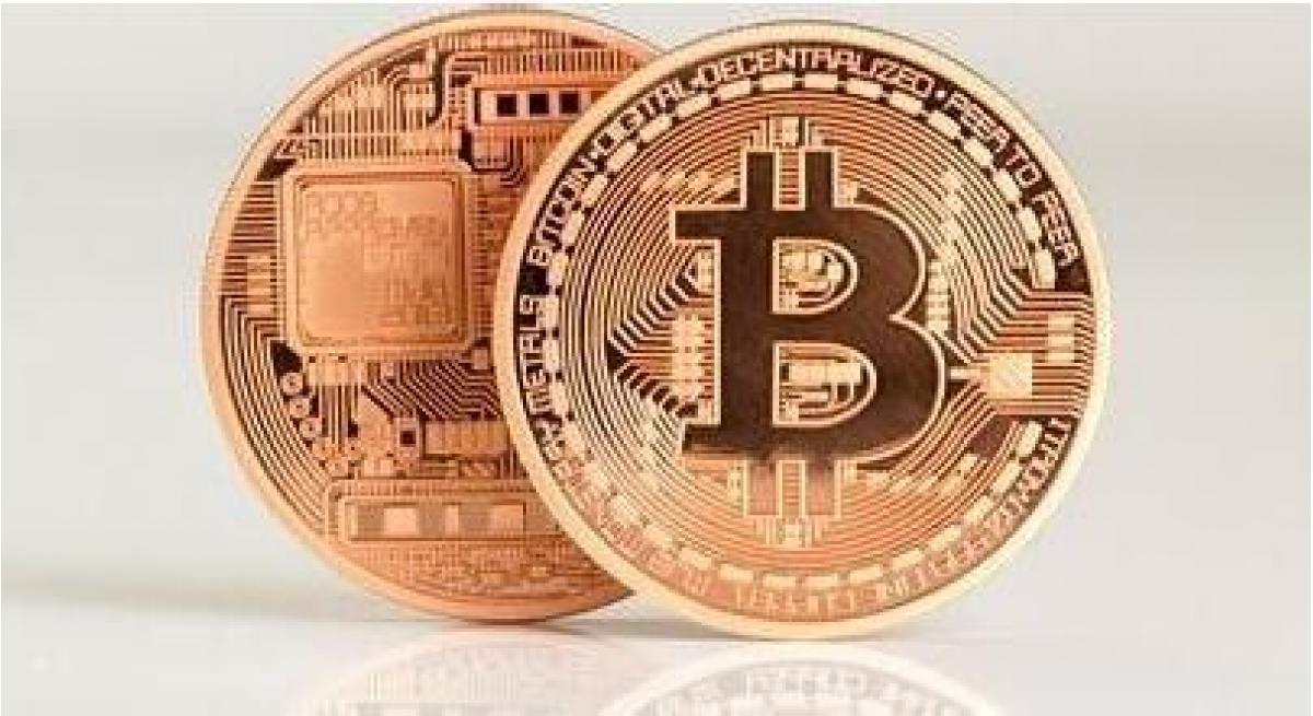 一公斤网赚论坛:父母那一代对于虚拟币赚钱真的最着迷