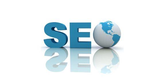 小欧娱乐网:搜索引擎优化怎么处理网站无效页面?