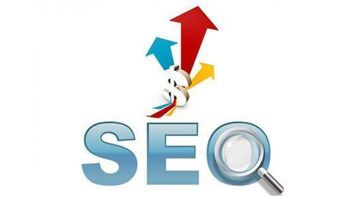 盐山网:seo优化人员如何对待网站的收录问题呢?