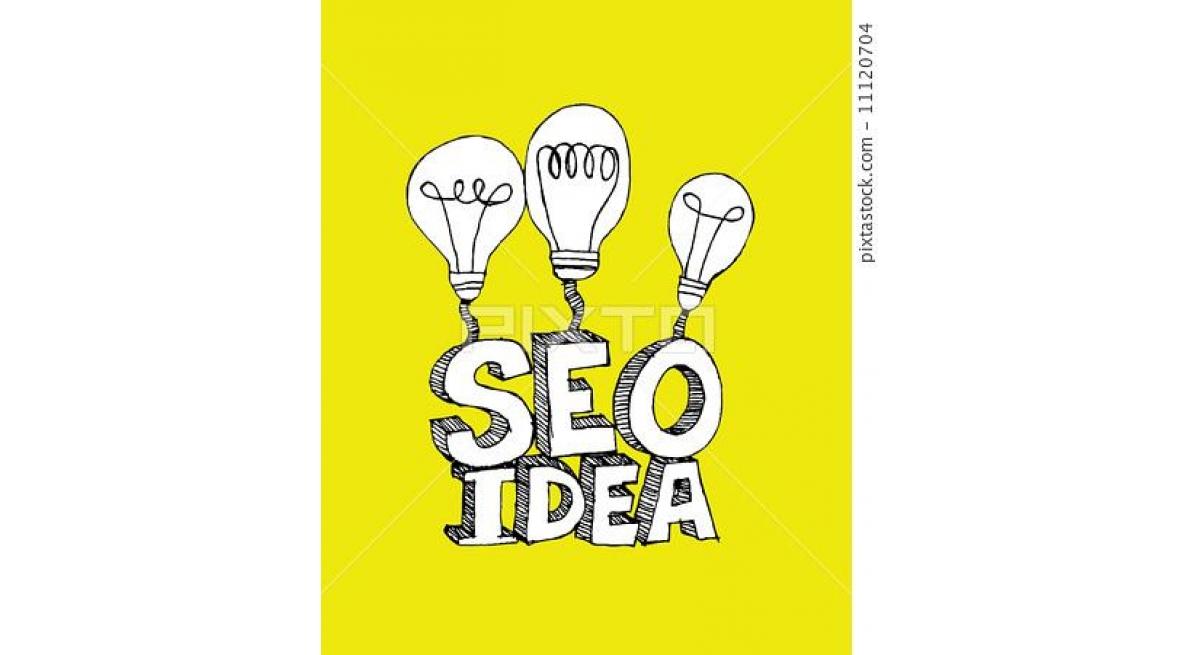 重庆seo公司:网站优化可以从这几个方面打造特色