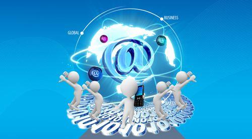 网络营销学习:合格的营销型网站有什么特点?