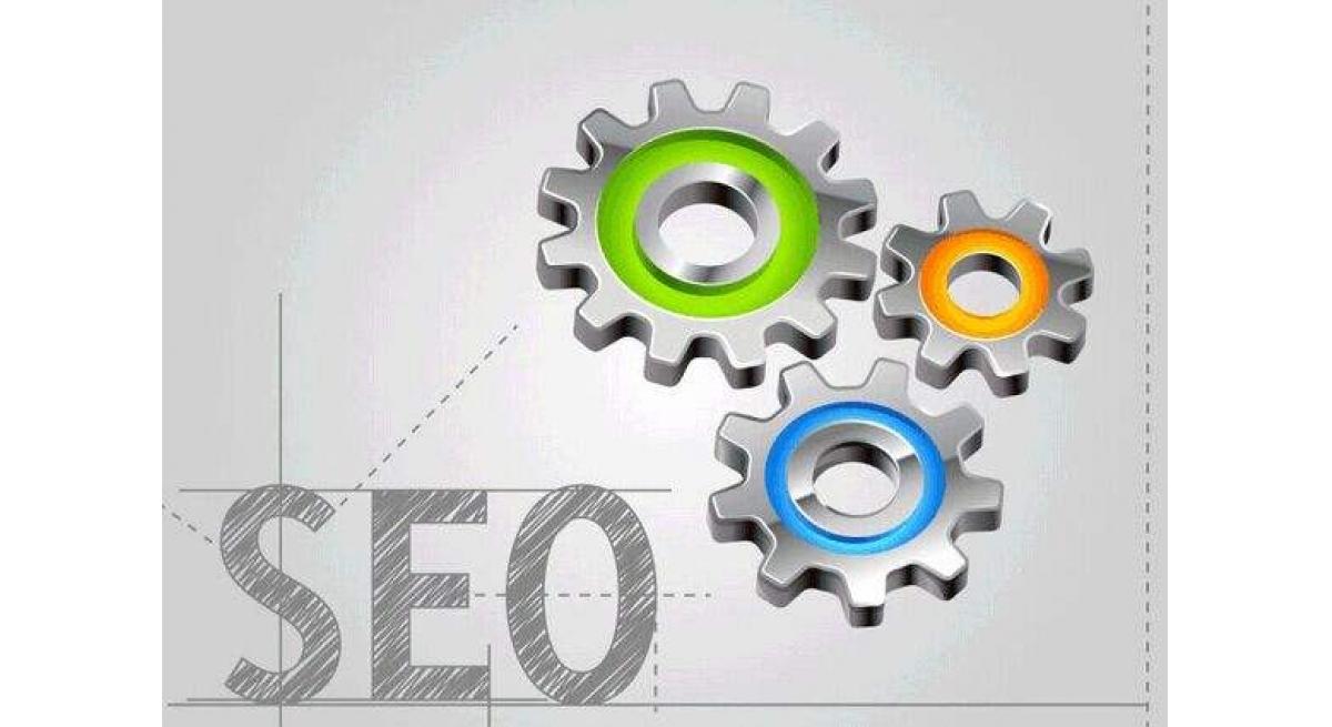 淄博seo:新网站需要做什么SEO检查工作?