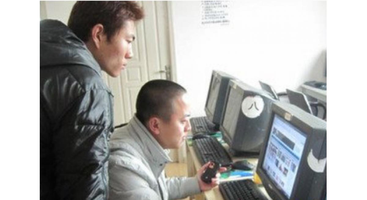 网赚项目之借助短视频操作本地小吃培训