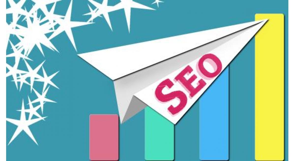 刷百度指数搜推宝:SEO基础优化的核心是什么?
