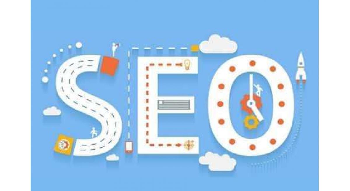 小嘀咕:seo优化中外链会对网站排名有什么影响?
