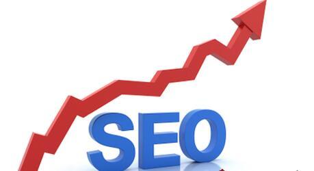 百度seo点击软件:网站列表页和内容页如何高度优化?