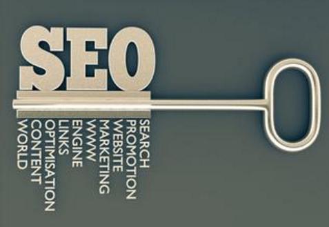 绍兴seo:索引量骤降对网站的影响是什么?