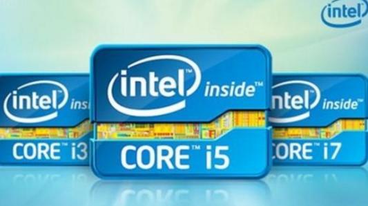 i3和i5的区别大吗?i3和i5有哪些区别!