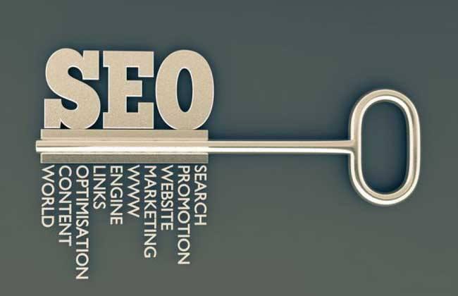 南宁seo优化:提升网站排名的方法有哪些?