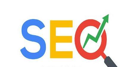 seo搜索优化:seo优化人员怎么优化多个关键词?