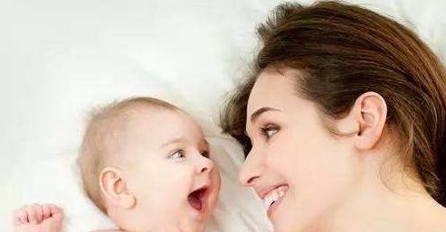 2019年有哪些适合宝妈的在家网上兼职 日结的6个兼职项目