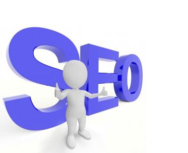 itseo :企业关键词多的情况下怎么做seo优化?