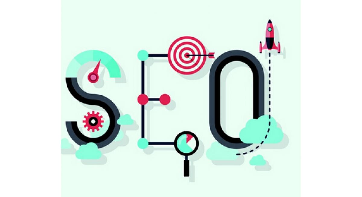 a5网站交易:seo优化怎么做符合搜索引擎的规则?