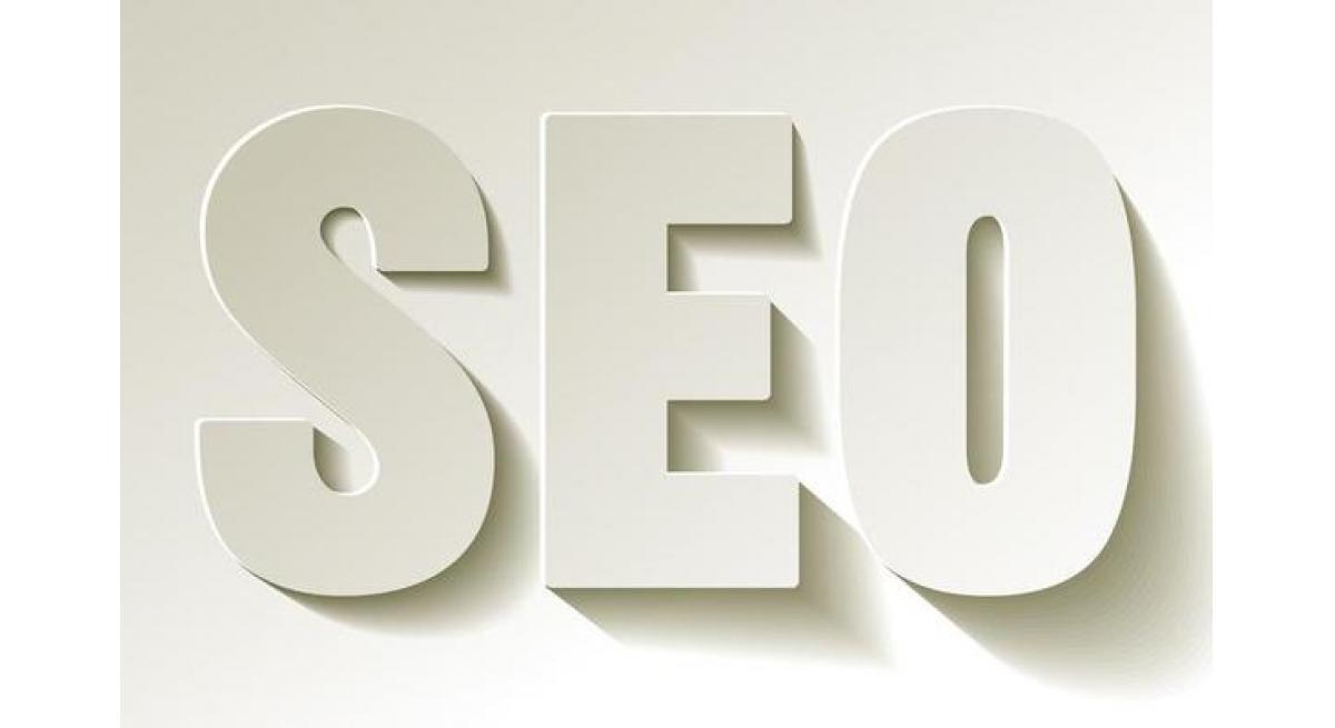 季闻网:网站内链在SEO优化中的作用是什么?