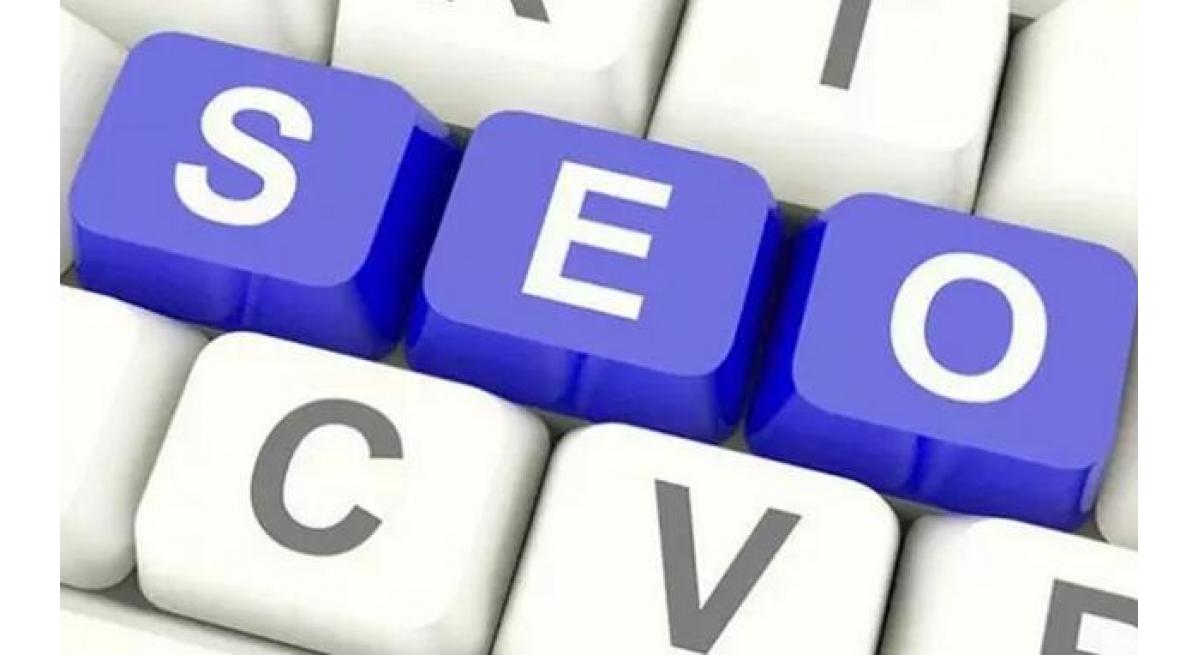 好牛辅助网:网站的描述标签对于seo优化有影响吗?