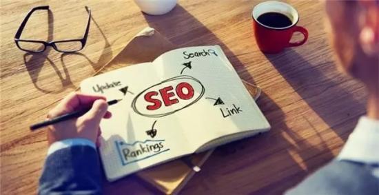 百度博客登陆:seo优化的同时怎么保持网站良性发展?