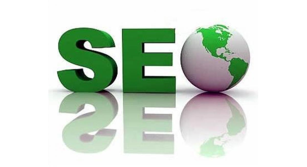 商丘网站优化:网站优化的关键细节有哪些?