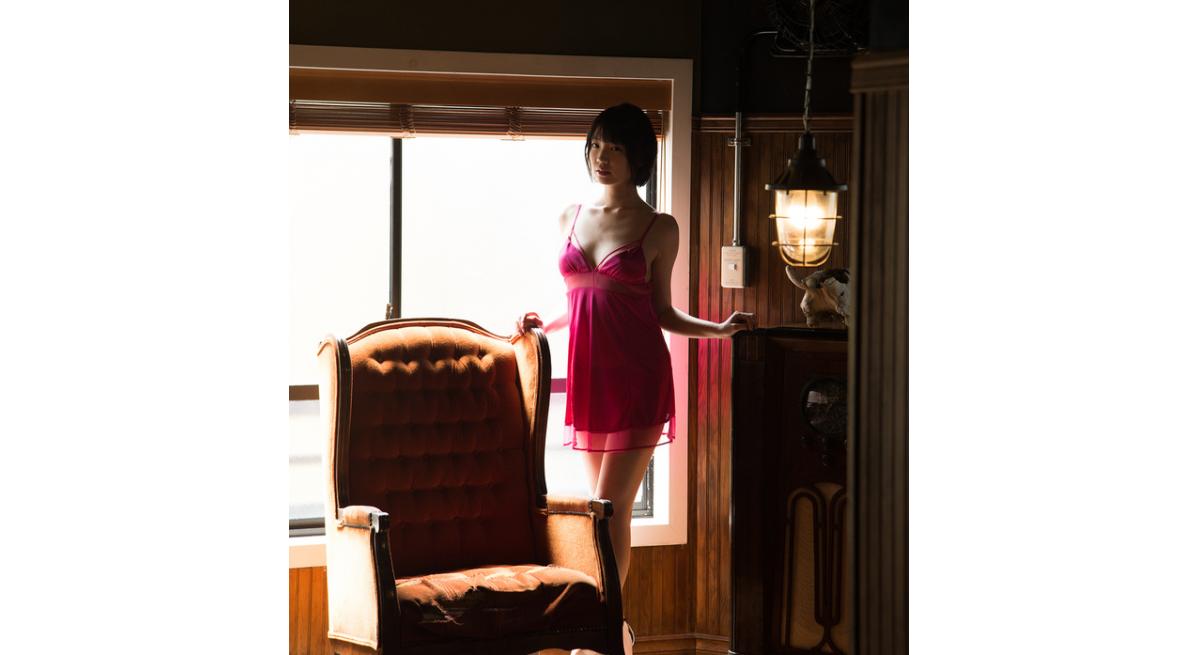 邻家女孩【铃木心春】最新作品番号合集与封面预览