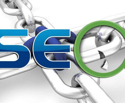 网站被黑:对搜索引擎有哪些解决方案?