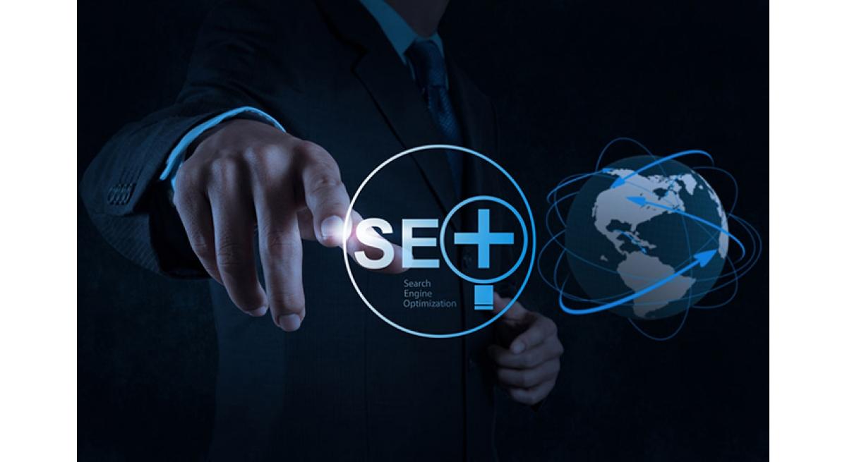 个人网站推广如何有效提高seo搜索排名,有哪些技巧