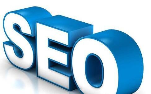 武汉seo优化:网站有哪些地方必须要优化?