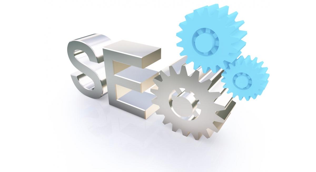 丘仕达seo案例:网站seo优化有什么法宝?