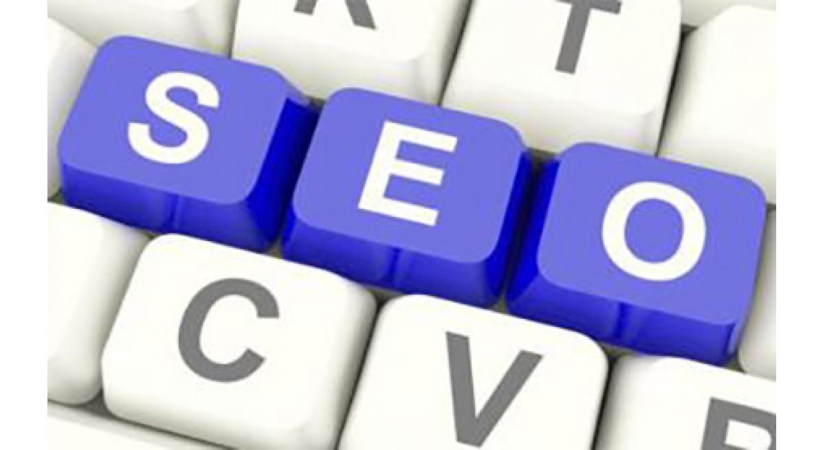 方案书:网站SEO优化有什么可行的方案?